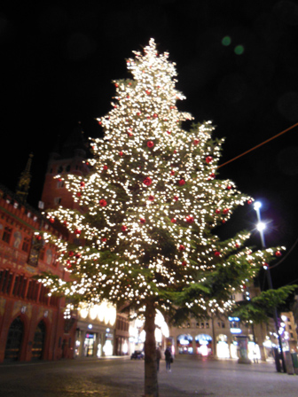 basel tree.jpg