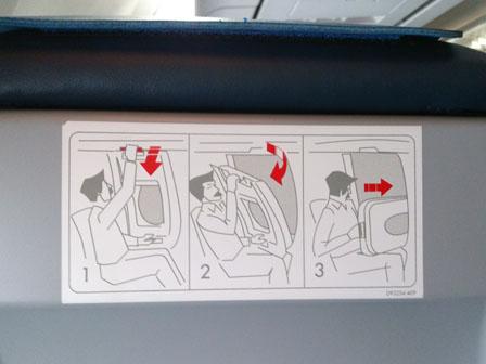 exit seat instruction.jpg