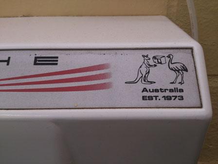 hand dryer kanngaroo.jpg